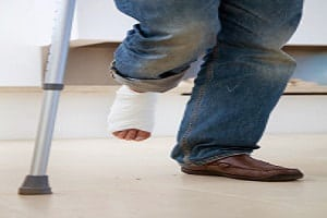 WORKERS' COMPENSATION: WHAT TO EXPECT