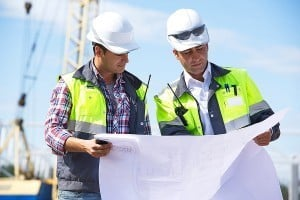 Workers' Comp Attorney