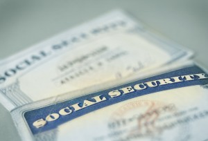 Los Angeles Social Security disability benefits attorney