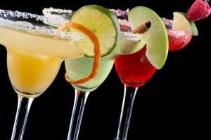 Bartender Liability