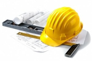 Introduction To Workers' Compensation