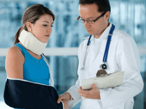 Illegally Uninsured Businesses And Workers Compensation