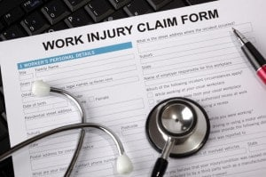 LONGSHORE AND HARBOR WORKERS' COMPENSATION