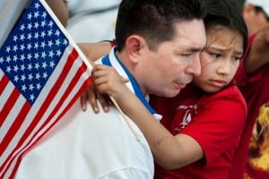 Personal Injury Law And Immigrants