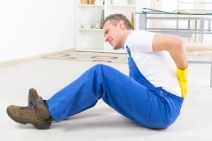 BACK INJURY BENEFITS IN LOS ANGELES