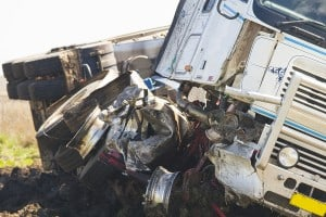 Truck Accidents Are Devastating