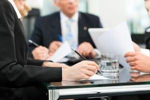 Understanding Social Security Disability Benefit Denials