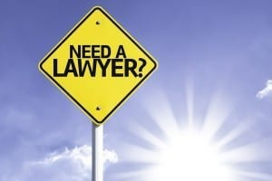Do I Really Need A Lawyer At My Social Security Hearing?