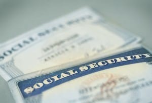 Do You Qualify For Social Security Disability For Ptsd