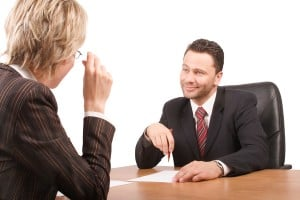 How To Select A Disability Attorney