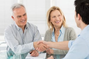 Los Angeles Social Security Lawyer