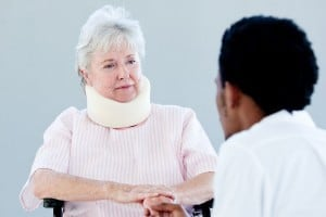 AGING DISABILITY BENEFITS: MIGHT BE MORE THAN YOU THINK