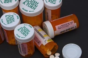 Prescriptions And Wrongful Death