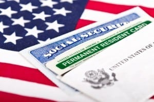 Receiving Social Security Disability Benefits When You Live Out Of The Country