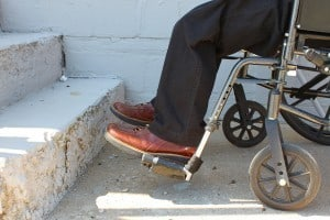 Why The Disabled May Need An Attorney