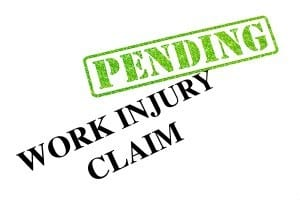 Why Your Employer May Try To Deny Your Worker's Compensation Claim